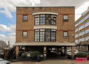 Thumbnail Studio to rent in Brentmead House, Britannia Road, North Finchley