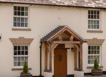Thumbnail Hotel/guest house for sale in High Street, Henley-In-Arden