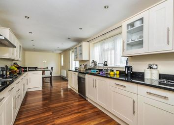 Thumbnail End terrace house for sale in Cliffe Road, South Croydon