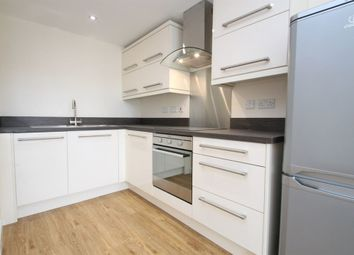 Thumbnail 3 bed property to rent in Church Street, Leicester, Leicester, Leicesterhsire