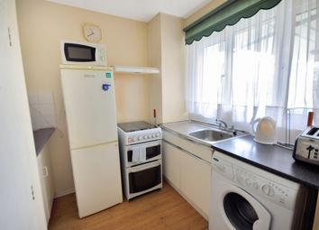 Thumbnail 1 bedroom flat for sale in Winchfield Road, Sydenham