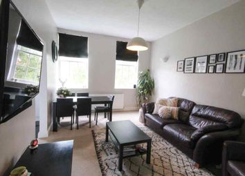 Thumbnail 2 bed flat for sale in Cedar Court Road, Cheltenham
