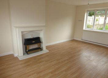 Thumbnail 3 bed property to rent in Catcote Road, Hartlepool