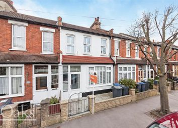 3 bed terraced house for sale in Aschurch Road, Addiscombe, Croydon CR0