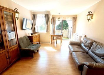 2 bed flat for sale in Redwood House, 29 Peterborough Road, Harrow HA1