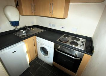 Thumbnail 1 bed flat to rent in Liverpool Road, Blackpool
