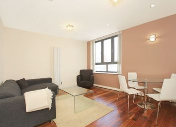 Thumbnail 1 bed flat to rent in Bains Mansion, Philpot Street, Whitechapel, London
