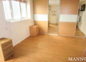 Thumbnail Room to rent in Chantry Close, Sidcup