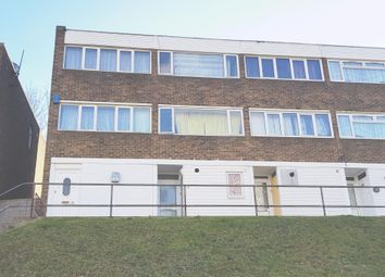 Thumbnail 5 bed town house to rent in Prospect Row, Chatham
