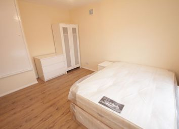 Thumbnail Room to rent in Room 6, Stepney Green, Stepney