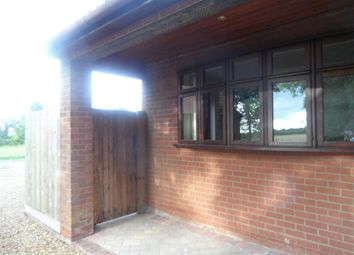 Thumbnail Room to rent in Colmworth Road, Little Staughton, Bedford