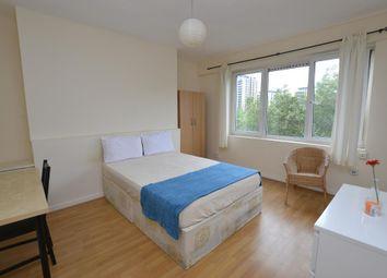 Thumbnail Room to rent in Coldbath Street, London