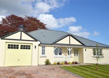 4 bed detached bungalow for sale in Furzehatt Road, Plymouth, Devon PL9