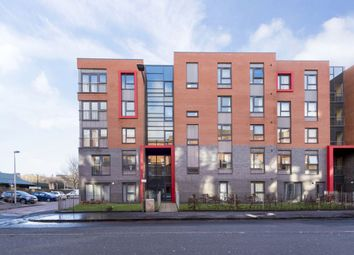 Thumbnail 2 bed flat for sale in 343/11 Gorgie Road, Gorgie, Edinburgh
