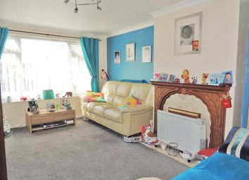 Thumbnail 3 bed terraced house for sale in Glebe Meadow, Holsworthy