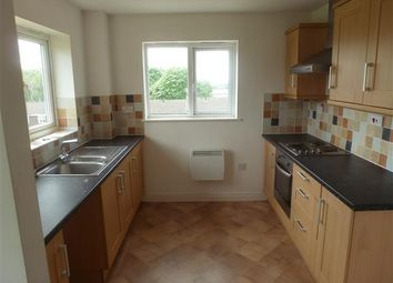 Thumbnail 2 bedroom flat to rent in Harvest Road, Rowley Regis