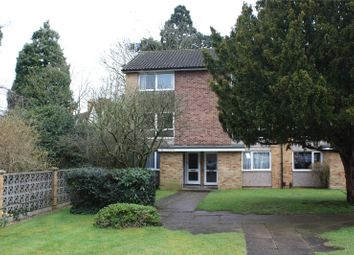Thumbnail 2 bedroom maisonette to rent in Lima Court, Bath Road, Reading, Berkshire