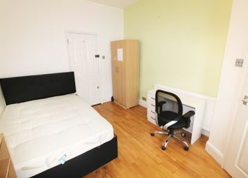 Thumbnail Studio to rent in All Bills Included Churchway!!!, Euston, London