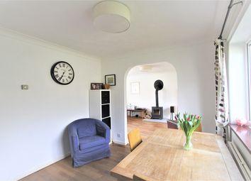 4 bed detached house for sale in Kipling Way, Stowmarket IP14