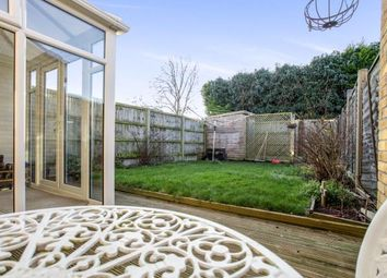 Thumbnail 3 bedroom terraced house for sale in Soham, Ely, Cambridgeshire