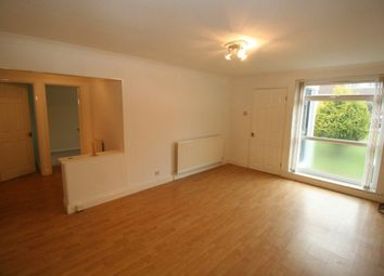 Thumbnail 2 bed flat to rent in Manston Close, Sunderland, Tyne & Wear