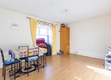 Thumbnail 1 bed flat to rent in Hyacinth Close, Ilford