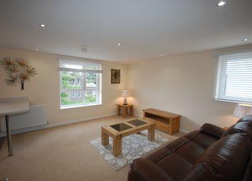 2 bed flat to rent in Urquhart Court, Evolution, 105 Urquhart Road, Aberdeen AB24