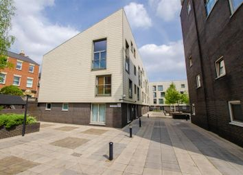 1 bed flat for sale in Maidstone Road, Norwich NR1