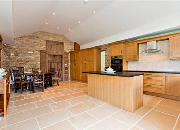 Thumbnail 2 bed flat for sale in Huntington Courtyard, Sheep Street, Stow On The Wold, Gloucestershire
