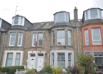 Thumbnail 2 bed flat for sale in Russell Place, Kirkcaldy