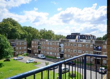Thumbnail 2 bedroom flat for sale in Prout Road, Upper Clapton