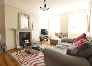 Thumbnail 2 bed flat for sale in Marina, St Leonards-On-Sea, East Sussex