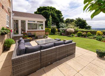 Oakleigh View, West Lane, Baildon BD17