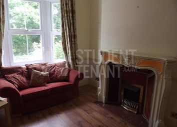 Thumbnail 4 bedroom shared accommodation to rent in Albany Terrace, Chatham, Kent