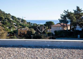 Thumbnail 4 bed villa for sale in Spain, Costa Brava, Blanes, Lfcb808