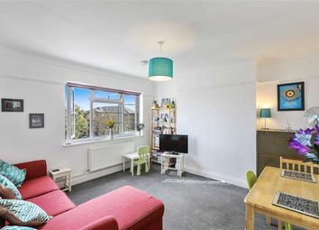 Thumbnail 2 bed flat for sale in Anerley Road, Anerley, London