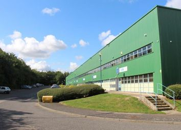 Thumbnail Light industrial to let in Unit 48 Potters Lane, Kiln Farm, Milton Keynes