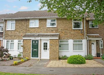 Thumbnail 3 bedroom terraced house for sale in Lonsdale Way, Maidenhead, Berkshire
