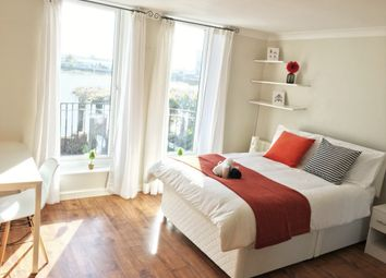 Thumbnail Room to rent in Mariners Mews, London