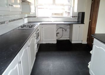 Thumbnail 2 bed terraced house to rent in Millhill Street, Blackburn