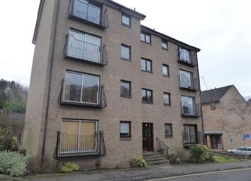Thumbnail 2 bedroom flat to rent in East Parkside, Edinburgh