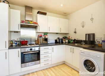 Thumbnail 2 bed flat to rent in Bray Court, Meath Crescent