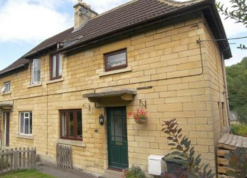 Thumbnail 2 bedroom property to rent in The Ley, Box, Corsham
