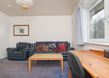 2 bed flat to rent in Summertrees Court, The Inch, Edinburgh EH16