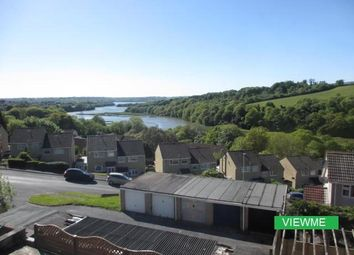 Thumbnail 3 bed semi-detached house to rent in Lake View Drive, Holly Park, Plymouth, Devon