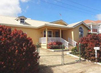 Thumbnail 4 bed property for sale in Mount Pleasant, St Philip, Barbados