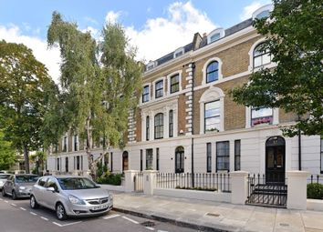 Thumbnail 5 bedroom detached house for sale in Formosa Street, London