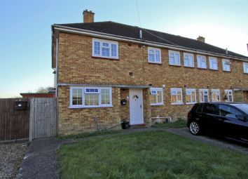 2 bed maisonette for sale in Cowdray Road, Hillingdon UB10