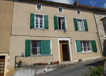 Thumbnail 7 bed property for sale in Midi-Pyrénées, Aveyron, Capdenac Gare