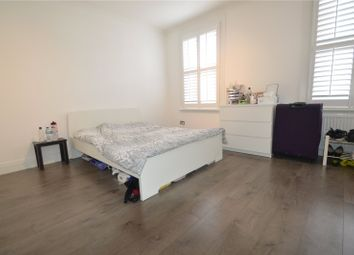 Room to rent in Rymer Road, Addiscombe, Croydon CR0